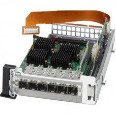 Модуль Cisco ASA-IC-6GE-SFP-B=