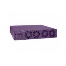 Маршрутизатор Cisco AS5300-4E1-60Voice