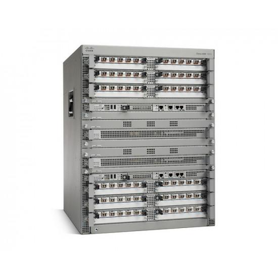 Маршрутизатор Cisco ASR1013