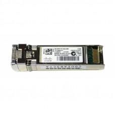 Трансивер Cisco DS-SFP-FC16G-SW=