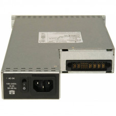 Блок питания Cisco PWR-2911-POE=