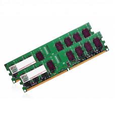 Модуль памяти Cisco MEM-4400-4GU8G