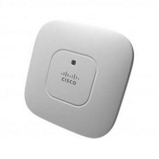 Cisco AIR-CAP702I-R-K9