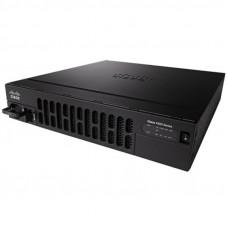 Маршрутизатор Cisco ISR4351-AX/K9