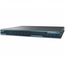 Межсетевой экран Cisco ASA5550-K8
