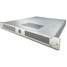 S160-R-EU Cisco IropPort E-mail шлюз фильтрации с 6 портами Gigabit Ethernet