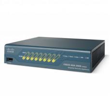 Межсетевой экран Cisco ASA5505-SEC-BUN-K8
