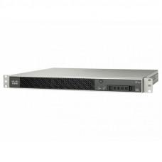 Устройство защиты Cisco ASA5525-FPWR-K8