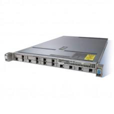 ESA-C190-K9 Cisco IropPort E-mail шлюз фильтрации с 2 портами Gigabit Ethernet