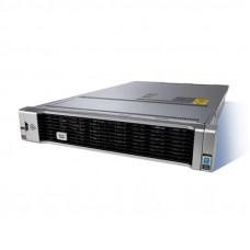 ESA-C690-K9 Cisco IropPort E-mail шлюз фильтрации с 6 портами Gigabit Ethernet