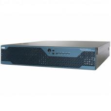 Сетевой сенсор Cisco IPS 4260