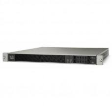 Устройство защиты Cisco ASA5545-FPWR-K8