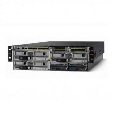 Модуль Cisco FPR9K-SM-44=