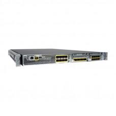 Межсетевой экран Cisco L-FPR2110T-T-3Y