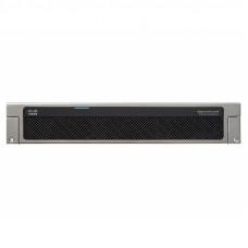 S370-R-EU Cisco IropPort E-mail шлюз фильтрации с 6 портами Gigabit Ethernet