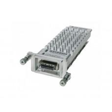 Трансивер Cisco X2-10GB-CX4