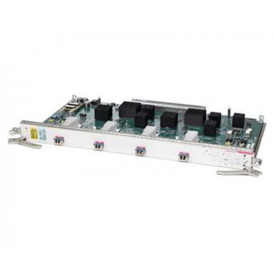 Модуль Cisco 4-10GBE-WL-XFP