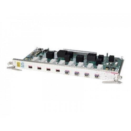 Модуль Cisco 8-10GBE-WL-XFP