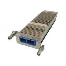 Модуль Cisco XENPAK-10GB-LX4