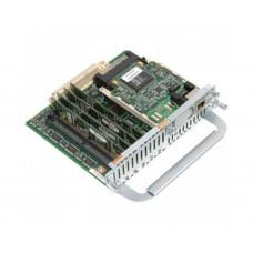 Модуль Cisco NM-HDV2