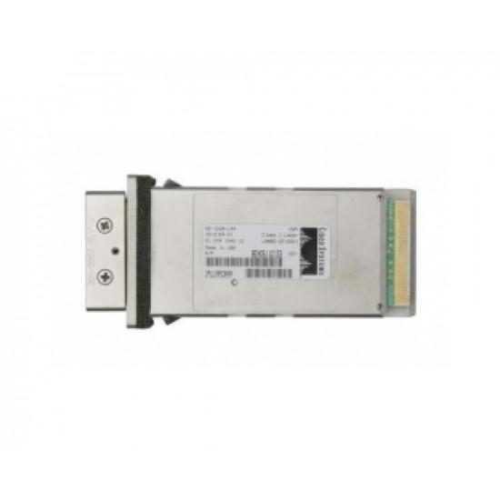 Трансивер Cisco X2-10GB-LR