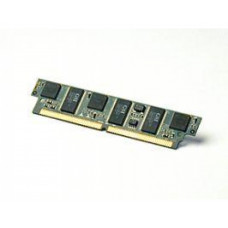 Модуль Cisco PVDM3-192