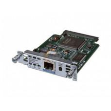 Модуль Cisco HWIC-1DSU-T1