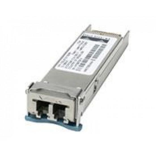 Модуль Cisco XFP-10G-MM-SR