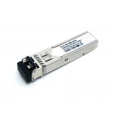 Модуль Cisco GLC-SX-MM-RGD