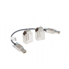 Модуль Cisco C9300L-STACK-KIT