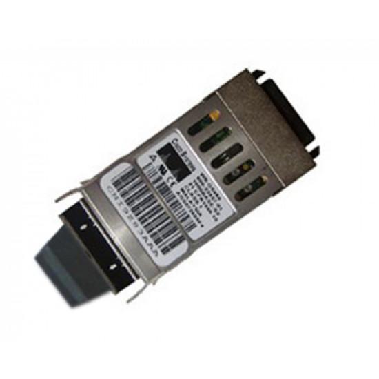 Модуль Cisco WS-G5484