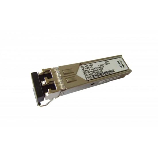 Модуль Cisco GLC-SX-MMD
