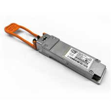 Модуль Cisco QSFP-40G-CSR-S