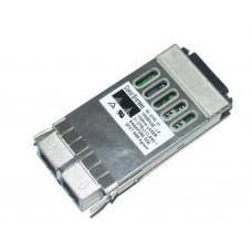 Модуль Cisco WS-G5486
