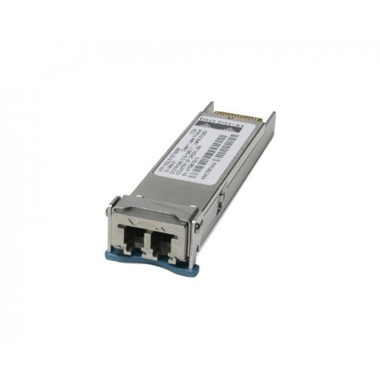 Трансивер Cisco DWDM-XFP-C