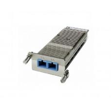 Модуль Cisco XENPAK-10GB-ER+