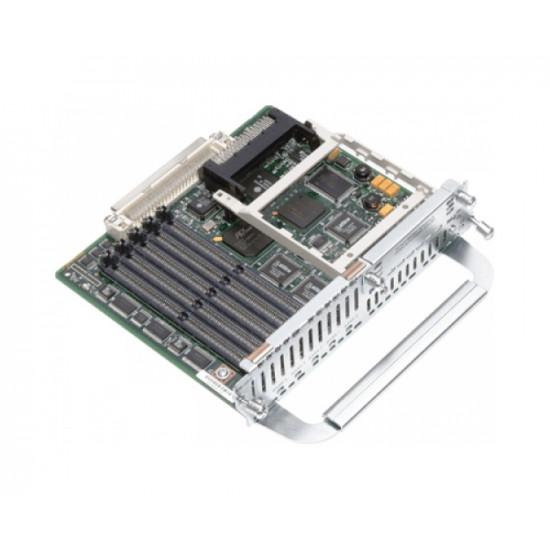 Модуль Cisco NM-HD-1V