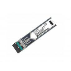 Модуль Cisco GLC-ZX-SM