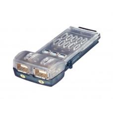 Трансивер Cisco WS-X3500-XL