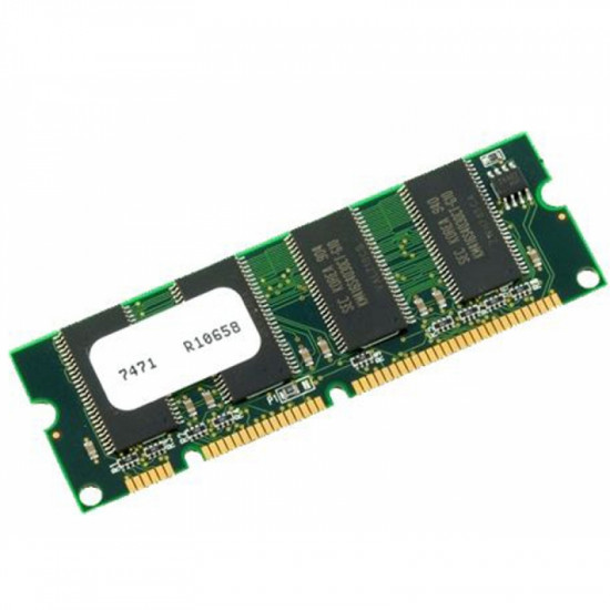 Модуль памяти Cisco MEM-2900-512MB