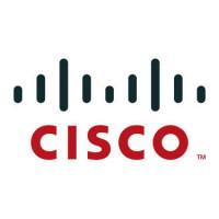 Носитель информации Cisco ASA5508-SSD