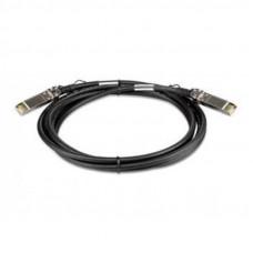 Модуль Cisco SFP-H10GB-CU3M=