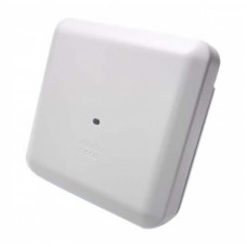 Точка доступа Cisco AIR-AP2802I-R-K9