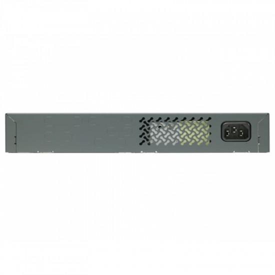 Коммутатор Cisco WS-C2960-8TC-S