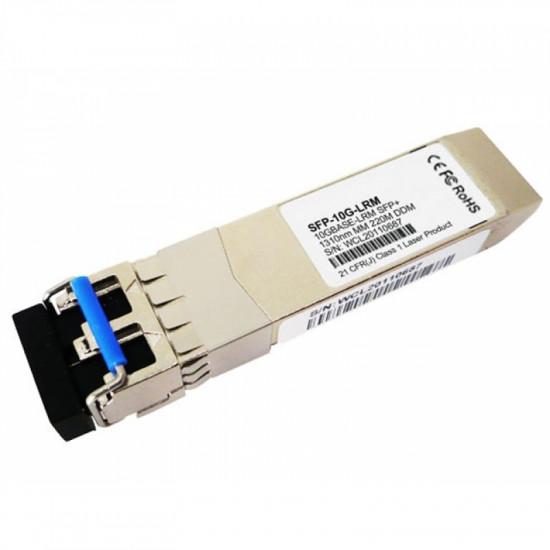 Трансивер Cisco SFP-10G-LRM