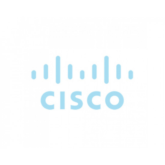 Cisco WBX-MC1-NH-S4-UWL