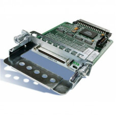 Модуль Cisco HWIC-8A