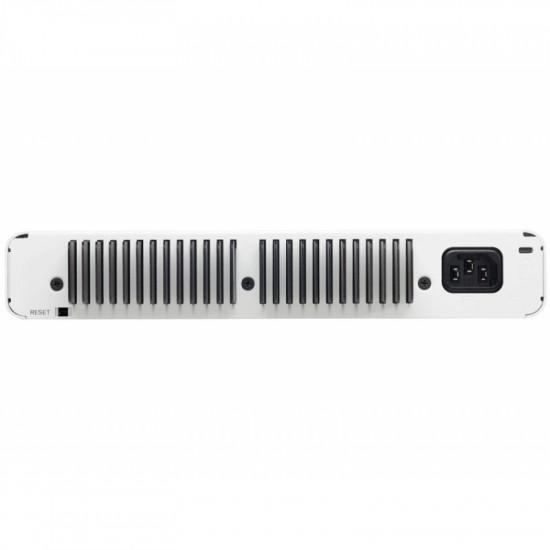 Коммутатор Cisco WS-C3560CG-8PC-S