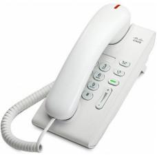 Телефон VoiceIP Cisco CP-6901-W-K9=