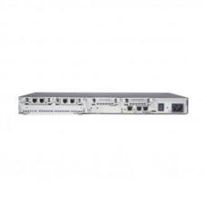 Точка доступа Cisco R-VMVCS-CTRL-K9